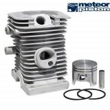 Cumpara ieftin Kit cilindru drujba Stihl MS 180, 018 Meteor