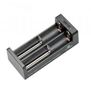 Încărcător de Baterii 18650 XTAR MC2