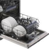 Mașină de spălat vase SIEMENS iQ300 SN63HX30AE