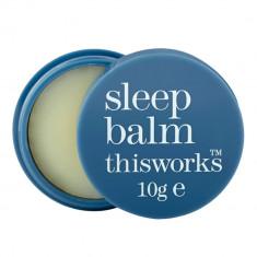Sleep Crema de corp relaxanta Unisex 10 gr