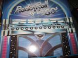 rock n roll of the fifties arata ca nou n17