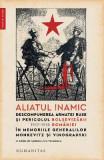 Aliatul inamic - Aleksandr N. Vinogradski, Nikolai A. Monkevitz