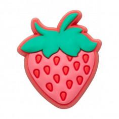 Copii Crocs Strawberry Fruit