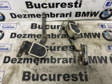Senzor nivel far autoleveling BMW F20,F30,F31,F32,F10,F01,X3 F25,X4