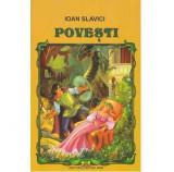 Povestiri de Ioan Slavici | Ioan Slavici