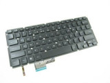 Tastatura laptop noua DELL XPS 14 L421X XPS 15 L521X BACKLIT US DP/N 83FHX