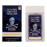 Balsam Hair The Bluebeards Revenge (250 ml)