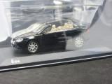 Macheta Volkswagen EOS Norev 1:43