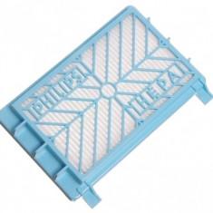 Filtru hepa aspirator PHILIPS FC8913