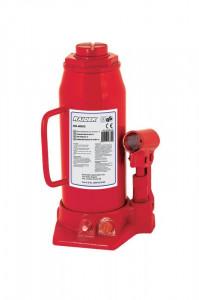 Cric hidraulic tip butelie ridicare maxim 2 tone Raider Power Tools