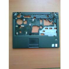 Palmrest cu touchpad Dell Vostro 1310. 1320 H414C