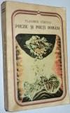 Poezie si poeti romani - Vladimir Streinu - 1983