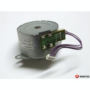 Stepping Motor HP Color LaserJet 2500 RH7-1534