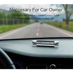 Set 5 Buc : Incarcator Car Automatic SMART Sensor,Fast Wireless Chargers 10w