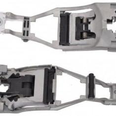 Mecanism deschidere usa Vw Bora (1J5/1Jm), 10.1998-11.2005, Vw Golf 4 (1J) 08.1997-09.2006, Golf 4 Cabriolet 1998-2003, usa Fata partea Dreapta, After