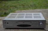 Amplificator Nad model L 53, 81-120W