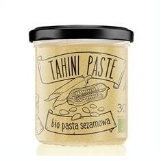 Tahini Bio Diet Food 300gr Cod: 5906660508564