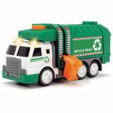 Cumpara ieftin Masina de Gunoi Recycling Truck FO