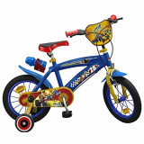 Bicicleta Mickey Mouse Club House 12 inch