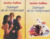 Jackie Collins - Barbatii de la Hollywood (2 vol.)