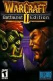 Joc PC Warcraft II Battle.net Edition