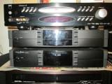 Radio tuner neamplificat senzor telecomanda Grundig Fine Arts , Mitsubishi midi