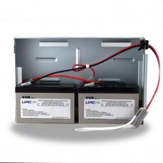 Apc baterie ups rbc22