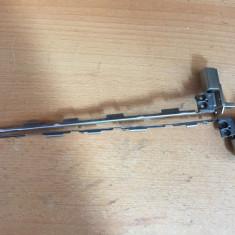 Balamale Lenovo Thinkpad T420  A152
