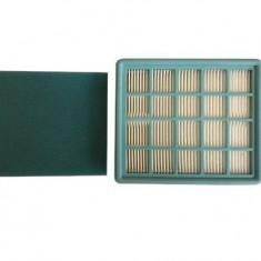 Filtru hepa aspirator Philips FC9321/09 POWERPRO COMPACT
