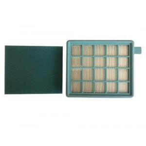 Filtru hepa aspirator Philips FC9323
