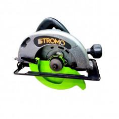 Fierastrau circular Stromo SC2050 2050W
