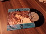 VINIL SOFIA VICOVEANCA CANTEC DE NUNTA EPC 10174 STAREA DISCULUI FB