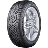 Anvelopa auto de iarna 255/65R17 114H BLIZZAK LM005 XL, Bridgestone
