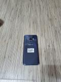 Samsung s9, Albastru, Neblocat