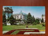 Ploiesti - circulata 1975, Fotografie