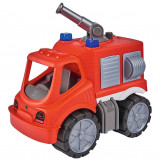 Cumpara ieftin Masina de pompieri Big Power Worker Fire Fighter Car