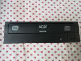 Unitate optica DVD RW Lite On IH122-14 Sata., Lite-on