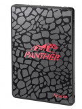 SSD Apacer AS350 Panther, 1TB, SATA III, 2.5inch