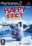 Joc PS2 Happy Feet