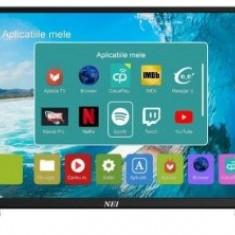 Televizor Nei 24NE5505 Smart 62cm