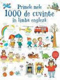 Primele mele 1000 de cuvinte in limba engleza/***, Litera