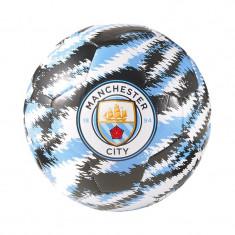 Minge Puma Manchester City - 083494-09