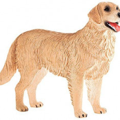 Cumpara ieftin Figurina Golden Retriever