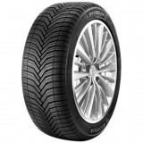 Anvelopa auto all season 235/55R19 105W CROSSCLIMATE SUV XL, Michelin