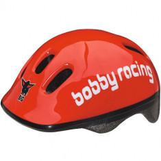 Casca de Protectie Bobby Racing Helmet