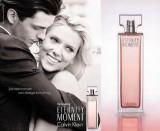 Calvin Klein Eternity Moment EDP 100ml pentru Femei fără de ambalaj, Apa de parfum, 100 ml