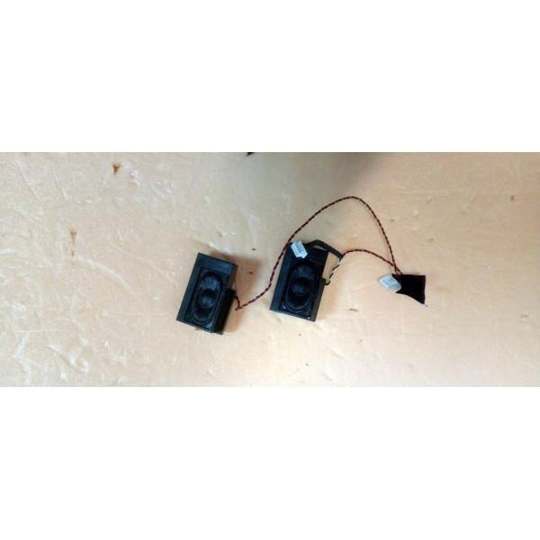 Boxe Laptop - MEDION AKOYA E1311?