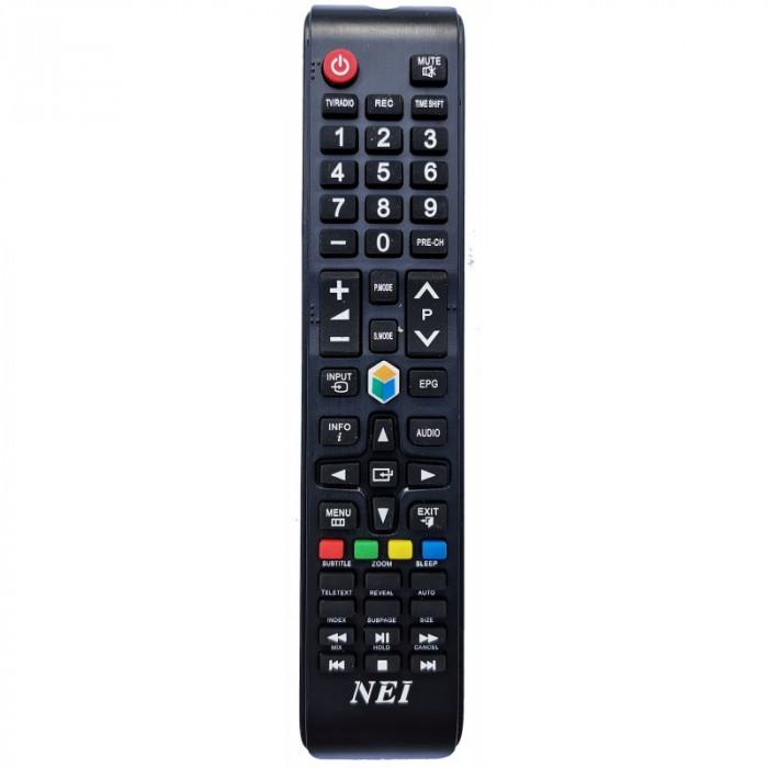 Telecomanda NEI 28NE4000 NEI 19NE4000