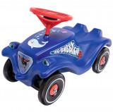 Cumpara ieftin Masinuta de impins Big Bobby Car Classic Ocean