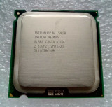 Procesor Intel Quad Core Q8200 Q8300 socket 775  2.33 Ghz si 2.5 Ghz, Intel Core 2 Quad, 4